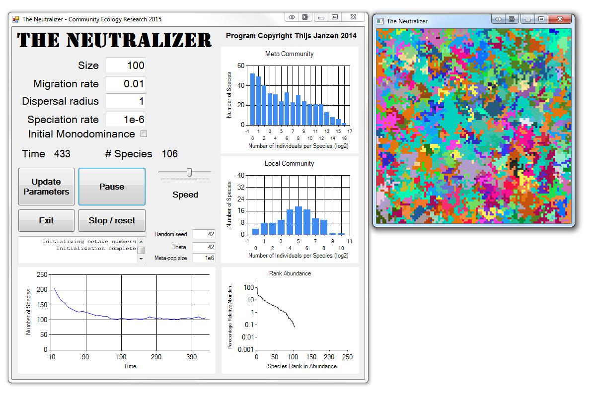 TheNeutralizerScreenShot (1)